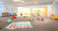 Domes of Elounda - Luxury Residence + Pool (3-beds) Image 20