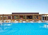 Domes of Elounda - Luxury Residence + Pool (3-beds) Image 14