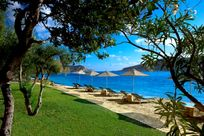 Domes of Elounda -Premium Suite (Sea View+ Private Pool) Image 22