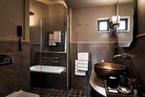 Domes of Elounda -Premium Suite (Sea View+ Private Pool) Image 6