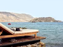 Domes of Elounda - Luxury Family Suite (Sea View + Hot Tub) Image 20