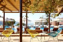 Domes of Elounda - Luxury Family Suite (Sea View + Hot Tub) Image 14
