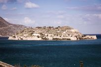 Domes of Elounda - Luxury Family Suite (Sea View + Hot Tub) Image 7