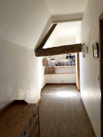 Haute Manceliere - Les Moineaux Image 17