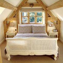 Windfall Cottage Image 18