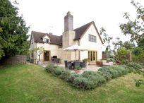 Windfall Cottage Image 1