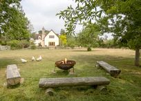Windfall Cottage Image 4
