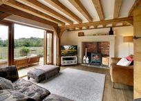 Windfall Cottage Image 5