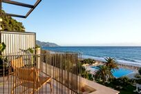 Domes of Corfu -  Sapphire Sublime 1 Bed Suite Image 1