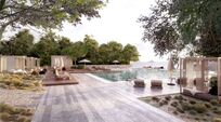 Domes of Corfu -  Sapphire Open Plan Suite with Pool Image 7
