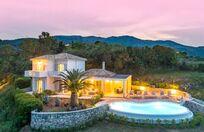 Villa Eva Image 19