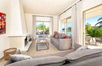 Villa Eva Image 8