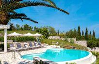 Villa Eva Image 6