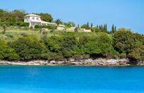 Villa Eva Image 4