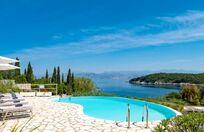 Villa Eva Image 2