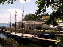 Antonia's Pearls - The Sea Cabin Image 20