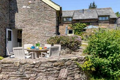 Family Friendly Holidays at Flear Farm Cottages - The Granary