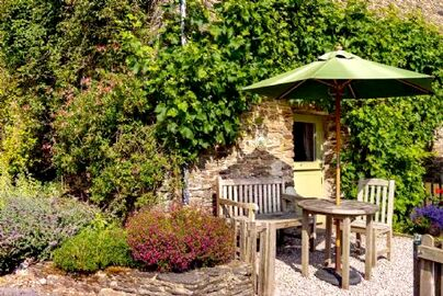 Family Friendly Holidays at Flear Farm Cottages - The 1843 Cottage