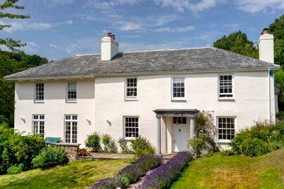Family Friendly Holidays at Flear Farm Cottages - Flear House
