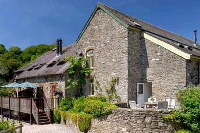 Family Friendly Holidays at Flear Farm Cottages - The Mangers
