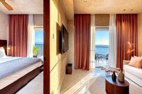 Domes of Corfu - Sapphire 2 Bed Family Suite Image 3