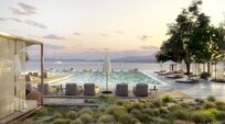 Domes of Corfu - Sapphire 2 Bed Family Suite Image 10