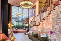 Martinhal Resort - Garden House (2-bed) Image 17