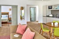Martinhal Resort - Garden Apartment (1-bed) Image 17