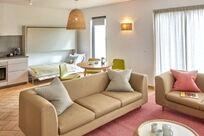 Martinhal Village-1-bed+bunks Garden Apartment Image 12