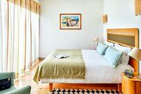 Martinhal Village-1-bed+bunks Garden Apartment Image 14