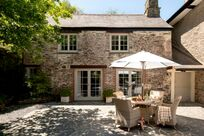 The Coach House Image 3