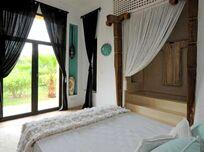Fawakay Villas - Sannor Image 8