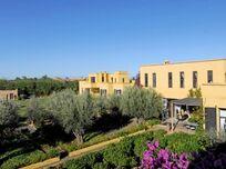 Fawakay Villas - Eco Villa Suite Image 2