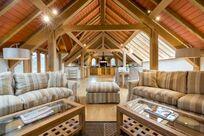Orchard Lodge Image 2