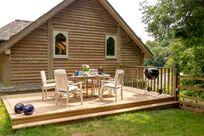 Orchard Lodge Image 3
