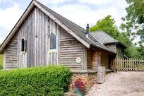 Orchard Lodge Image 6