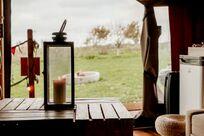 Safari Tent 4 Image 5