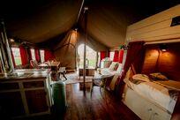 Safari Tent 4 Image 6