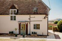 Dairyman's Cottage Image 9