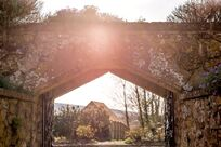 Tapnell Manor - The Perfect Family Escape Image 16
