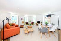 Martinhal Chiado - Two Bedroom Deluxe Apartment Image 7