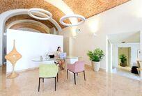 Martinhal Chiado - Two Bedroom Deluxe Apartment Image 6