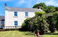 The Georgian House Image 3