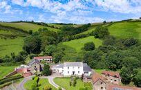The Old Farmhouse Image 10