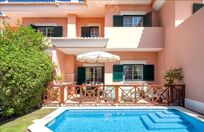 Martinhal  Quinta - 2-bed Townhouse with Pool Image 20