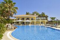 Martinhal  Quinta - 2-bed Townhouse with Pool Image 2
