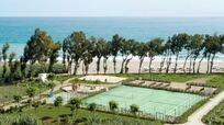 Ikos Andalusia -Family Suite Pool View Image 15