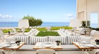 Ikos Andalusia -Family Suite Pool View Image 18