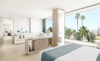 Ikos Andalusia -Family Suite Pool View Image 20