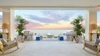 Ikos Andalusia -Family Suite Pool View Image 1